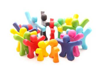 How To Build A Cohesive Motivated Work Team